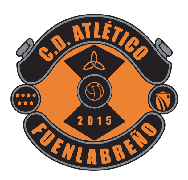 Atlético Fuenlabreño